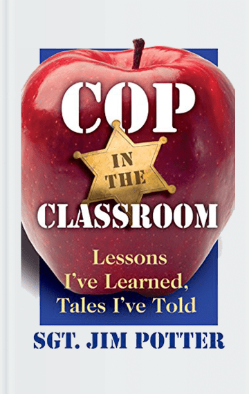 Cop in the Classroom